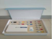 牛丙二醛(MDA)elisa试剂盒