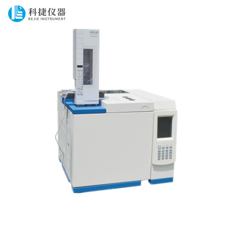 GC-5890P气相色谱仪