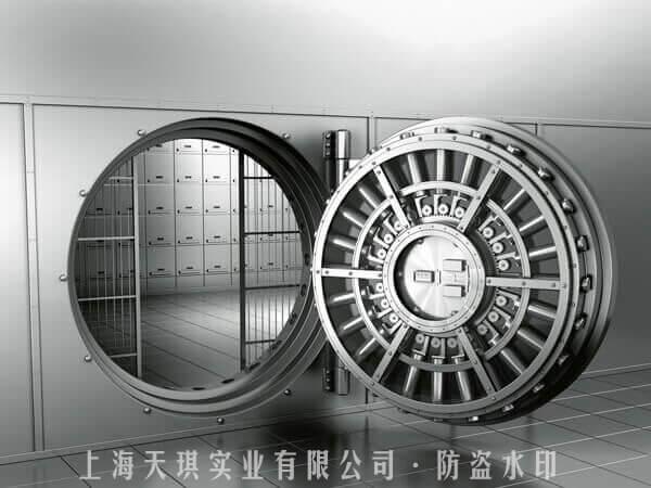 山东金库门厂家图片