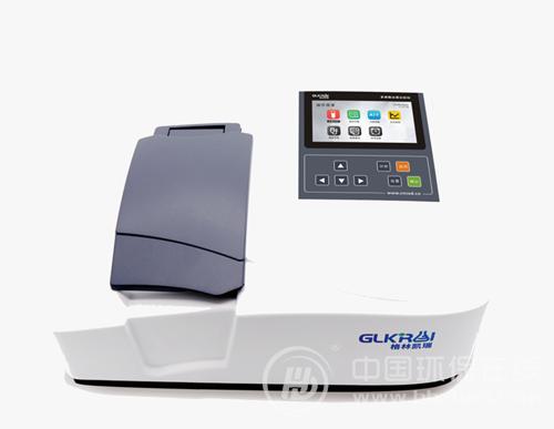 以品质塑造水质监测设备内核格林凯瑞高扬新字诀,多参数水质分析仪,水质监测设备