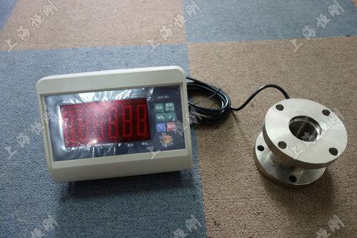数字式高精度扭矩测量仪