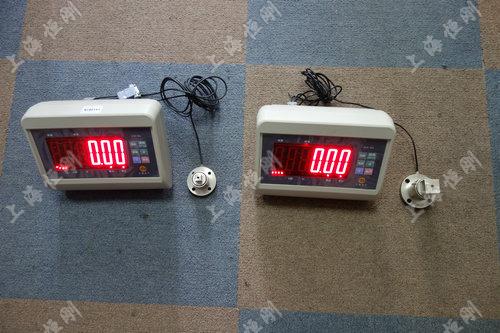 便携式数字扭矩测量仪