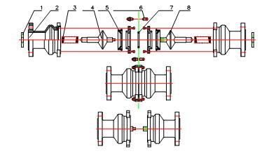 鹤管拉断阀工作原理(图3)