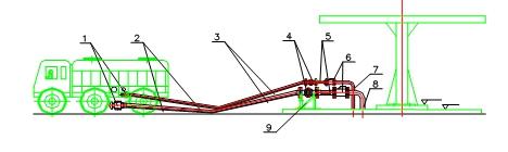 鹤管拉断阀工作原理(图4)