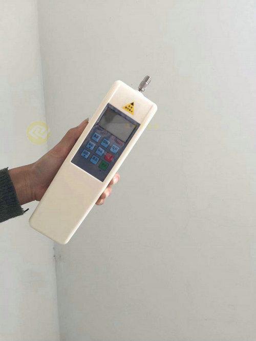 手持式测力器图片