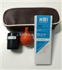 烟雾方向检测管发烟管套装HBI200发烟笔空气流向检测仪