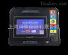SDS-500C电梯平衡系数测试仪