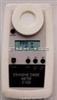 Z-100/100XP环氧乙烷检测仪
