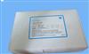 whatman FTA采血卡中国专用China FTA Card