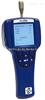 TSI9303美國TSI9303激光塵埃粒子計數器