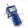 TSI9306美國TSI9306手持式激光粒子計數器