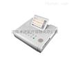 ECG-1210邦健十二道心电图机价格