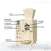 SG-DCS-50阀口袋粉剂定量包装机