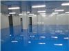 垂直流洁净室净化工程水莓100视频