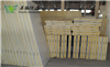 耐用的聚氨酯保温板