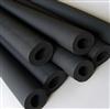 DN15~DN100管道B2级橡塑管保温棉价格低厂家经销商