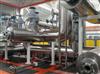 LNG保冷瓦壳对温度等参数的要求
