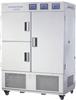 多箱药品稳定性试验箱LHH-SS-I/LHH-SS-II
