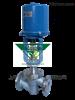 ZDLF46电动调节阀
