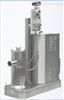 德国超高速银浆分散机