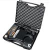 testo 310烟气分析仪套装