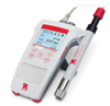 ST400D便携式溶解氧测定仪