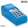 HI93414高精度浊度/余氯/总氯多用途测定仪