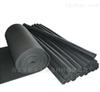 空调专用橡塑板厂家报价
