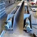 螺旋输送机设备应用
