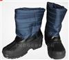 防液氮靴防液氮低温液氮鞋低温鞋LNG防冻鞋