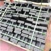 20kg临沂市25千克标准灰口铸铁砝码手提砝码价格