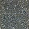 小鼠肝窦内皮细胞