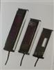 UVP紫外灯UVS-26/UVL-16/UVL-28/UVLM-28