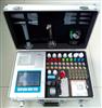 YT3000-G1高智能测土配方施肥仪