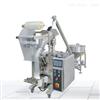 HG-DCS-50抗氧化剂全自动包装机批发价