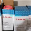 71131211-46910复盛空压机滤芯高端品质