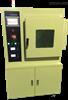 智能型HMDS蒸镀机台