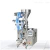 ZH洗衣粉包装机全自动定量