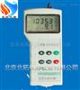 供应DPH-101数字大气压力表