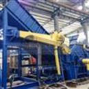 环保型金属粉碎机多少钱一台 价格参数
