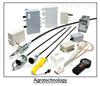 SER/02  SER/52优势供应Liros Electronic测量仪—赫尔纳