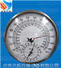 现货DTH-01膜盒式气压温湿度表