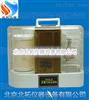 DYJ1-1空盒式气压记录仪参数