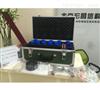 FD-216 便携式环境氡检测仪(水配件)