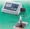 RO-103微量氧检测仪