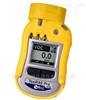 PGM-1800美国华瑞PGM-1800 VOC气体检测仪