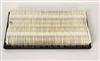 P606063唐纳森空气滤芯质量过关