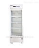 BYC-310博科單開門醫用藥品冷藏箱價格