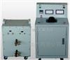 LEC-8000A大电流发生器