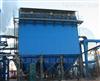 LCM-D/G系列长袋离线脉冲除尘器